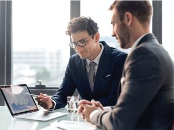 auditorias-especiales-valoraciones-empresariales