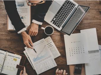 inventarios-valoracion-activos-valoraciones-empresariales