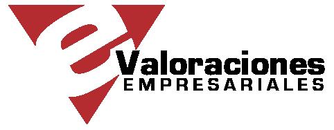 Valoraciones Empresariales su aliado para las valoraciones